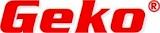 ремонт бензогенератора geko